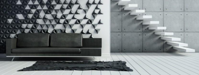 pose d 39 un velux quelles sont les d marches mfarchitecte. Black Bedroom Furniture Sets. Home Design Ideas