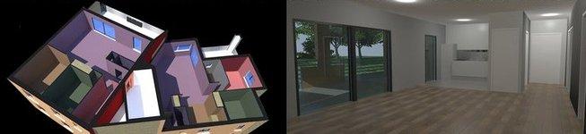 mon-architecte-en-ligne-3d-modelisation